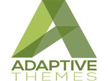 AdaptiveTheme Drupal