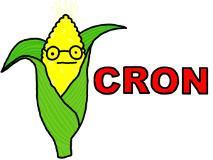 Запуск cron в Drupal с произвольной периодичностью