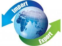 Word 2010: экспорт примечаний в отдельный файл