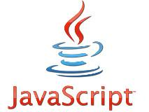 Интерактивные веб-страницы HTML-контента веб-сайтов в AuthorIT на JavaScript