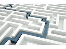 Улучшение навигации на веб-страницах HTML-контента сайтов в AuthorIT
